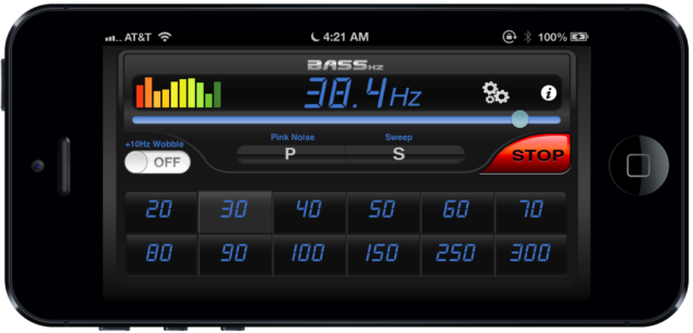 iphone-Screenshot 2013.04.20 04.21.43
